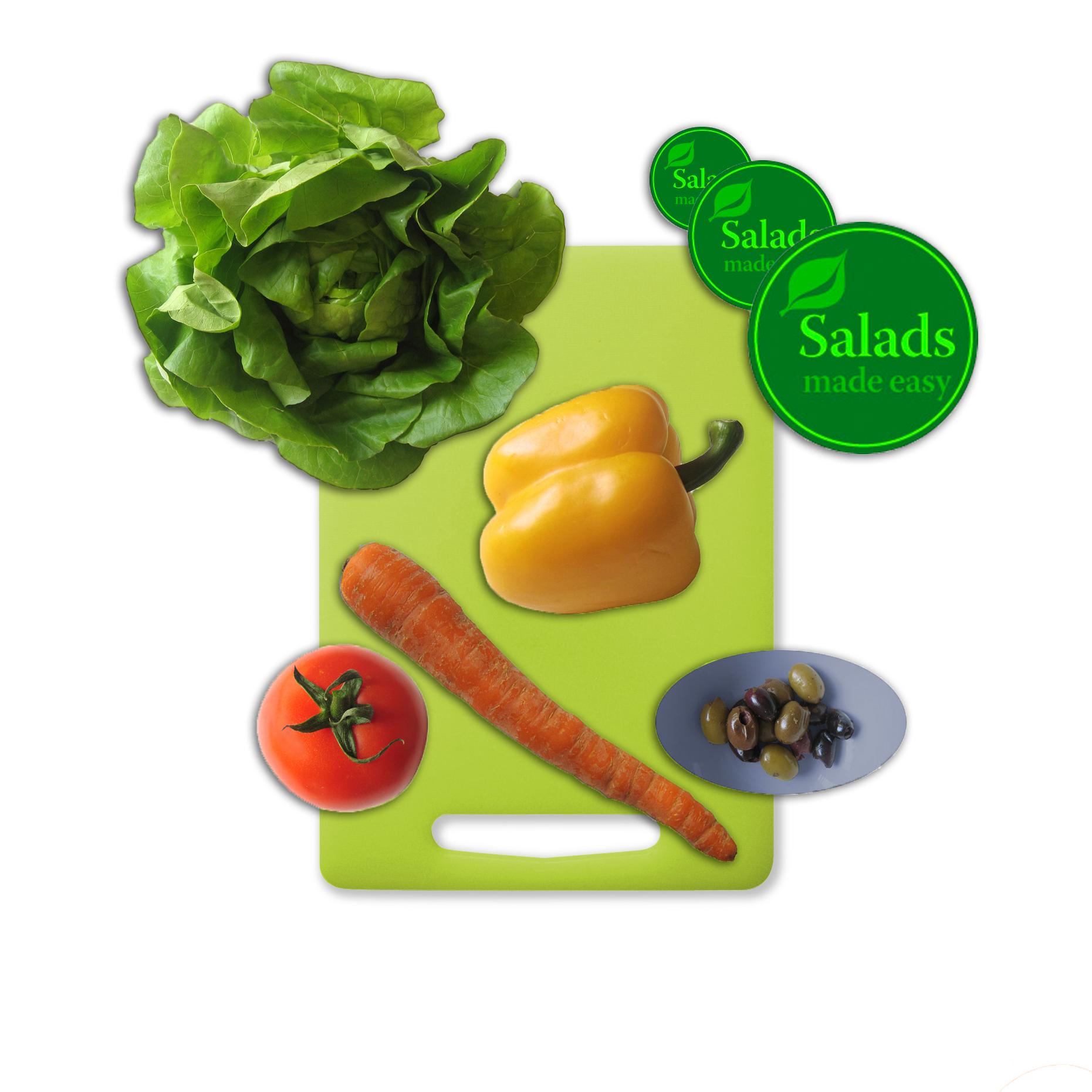 food dietary guidelines